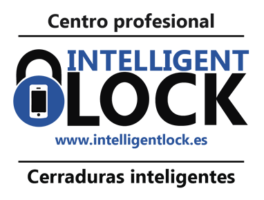 Intelligentlock sello